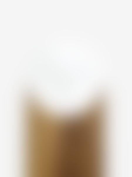 03-woocommerce-wordpress-theme