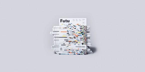 Futu Magazine