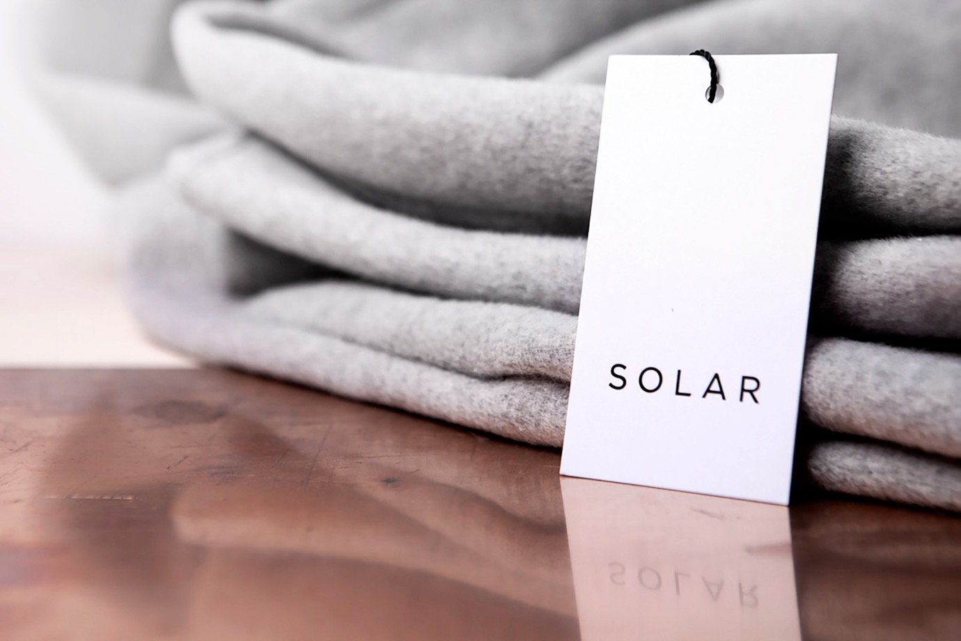 sol-03