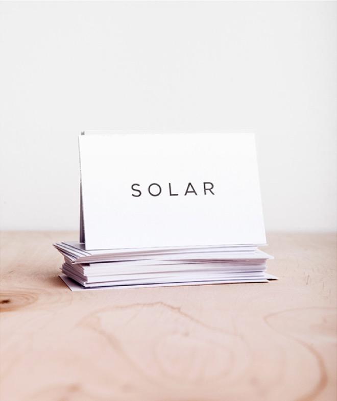 sol-04
