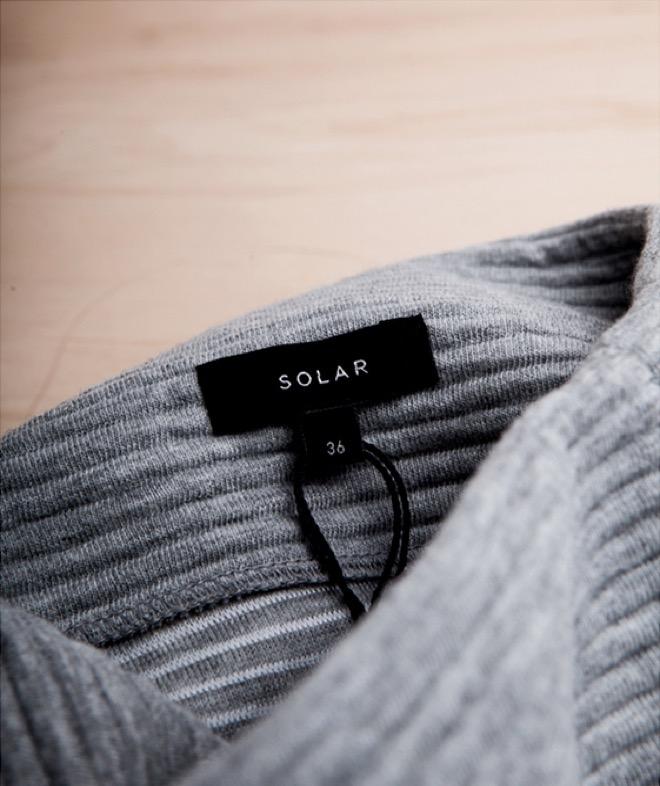 sol-05