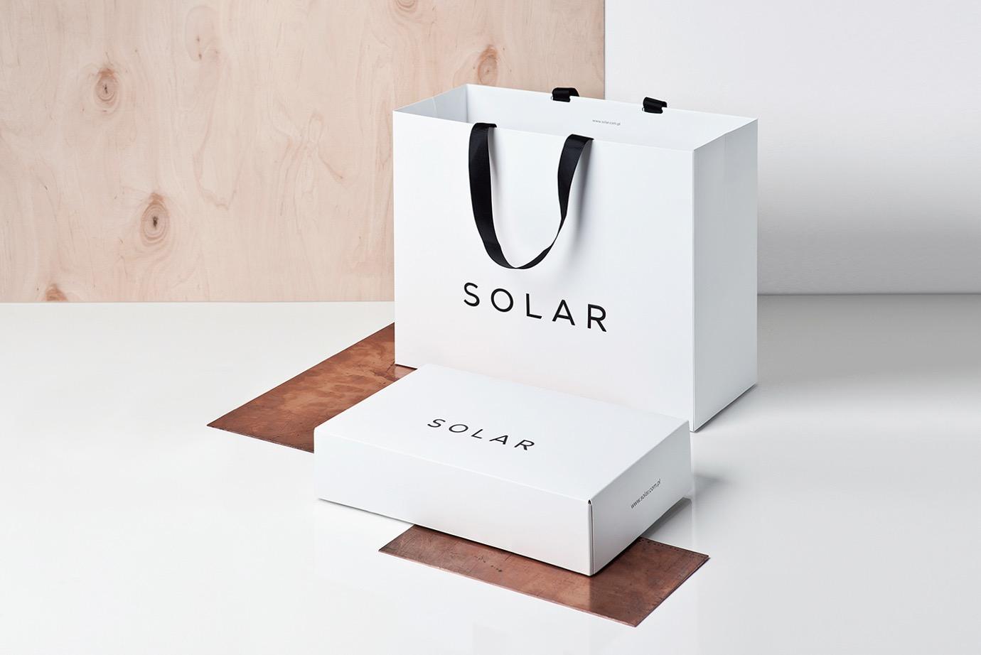 sol-06