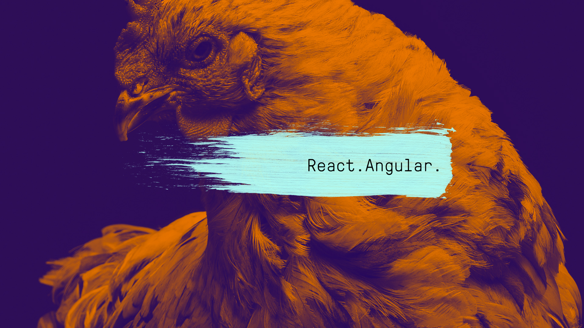 wordpress-for-graphic-designer