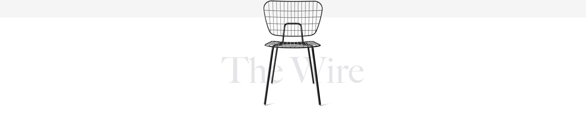 shop-for-furniture