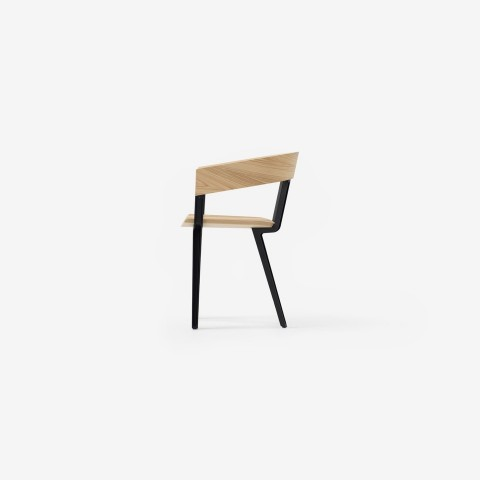 Odin Chair